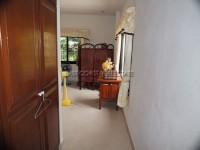 Pattaya Greenville 106917