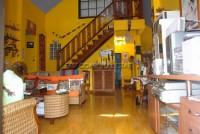 Pattaya Greenville 153030