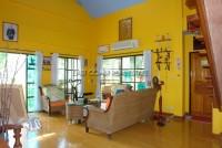 Pattaya Greenville 153033