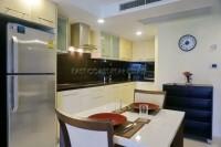 Pattaya Heights 108331
