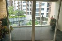 Pattaya Heights 1083310