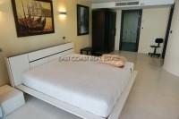 Pattaya Heights 1083311