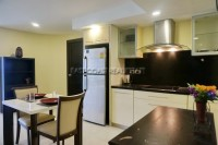 Pattaya Heights 108332