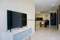 Pattaya Heights 108335