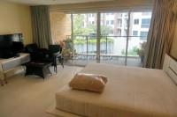 Pattaya Heights 108339