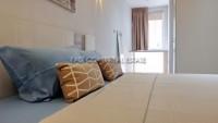 Pattaya Heights 172412