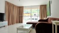 Pattaya Heights 172415
