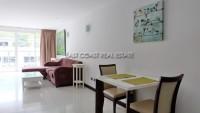 Pattaya Heights 172417