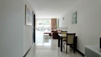 Pattaya Heights 172418