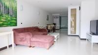 Pattaya Heights 172420