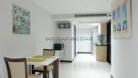 Pattaya Heights 172421