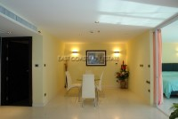 Pattaya Heights 235412