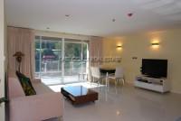 Pattaya Heights 235414