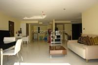 Pattaya Heights 235420