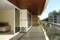 Pattaya Heights 235421