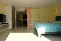 Pattaya Heights 23546