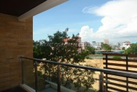 Pattaya Heights 5507