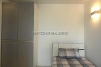 Pattaya Heights 550710