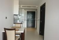 Pattaya Heights 55073