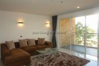 Pattaya Heights 55074
