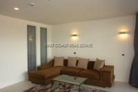 Pattaya Heights 55075