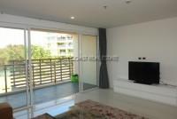 Pattaya Heights 55076