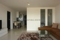 Pattaya Heights 55077