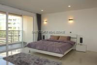 Pattaya Heights 55078
