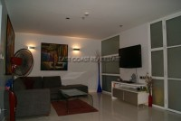 Pattaya Heights condos For Rent in  Pratumnak Hill