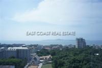 Pattaya Hill condos For Rent in  Pratumnak Hill