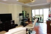 Pattaya Hill 526318