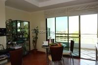 Pattaya Hill 526320