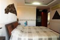 Pattaya Hill 526324
