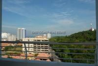Pattaya Hill 526325