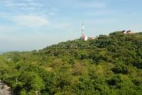 Pattaya Hill 526326