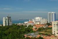 Pattaya Hill 526327