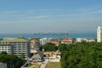 Pattaya Hill 526328