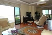Pattaya Hill 52633