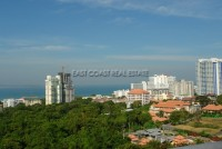 Pattaya Hill 526330