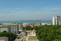 Pattaya Hill 526331