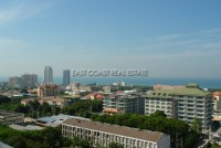 Pattaya Hill 526332