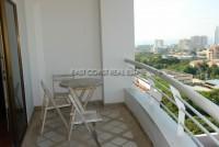 Pattaya Hill 526333