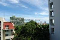 Pattaya Hill 5656