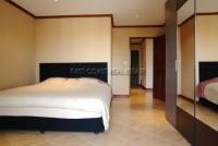 Pattaya Hill 565610