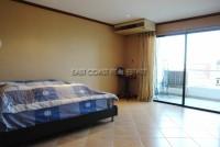 Pattaya Hill 565611