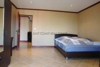 Pattaya Hill 565612