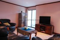 Pattaya Hill 565614