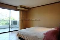 Pattaya Hill 56566