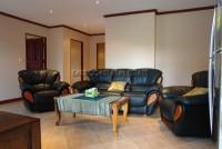 Pattaya Hill 56569