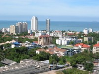 Pattaya Hill 80478